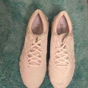 New Gel Quantum 360 5 Asics Shoes